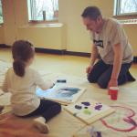 raising-artists-2-d
