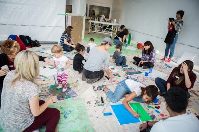raising-artists-4
