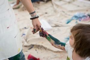 raising-artists-8