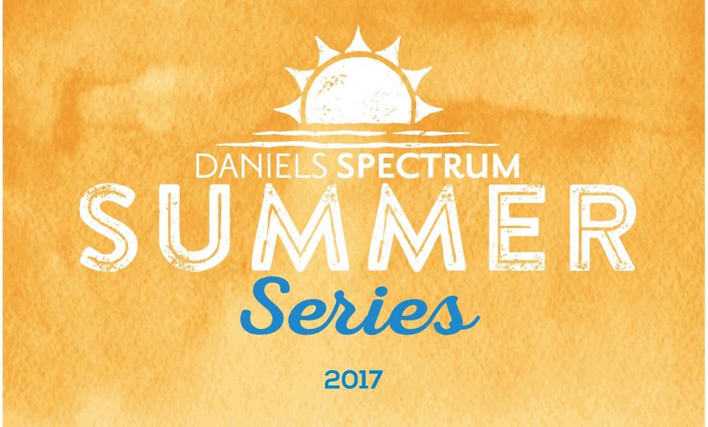 2017-07-11_DS_SummerSeries_Splash_Page_1
